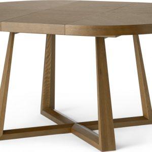 Habitat Debenhams Next Or Tesco Dining Tables Chairs Armchairs Desks